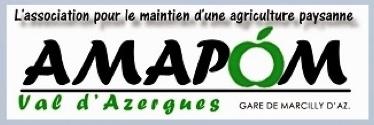 AMAP_OM