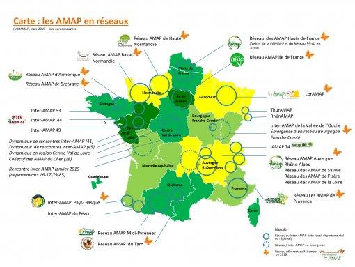 carte-mouvement-amap-mars2019-05da1