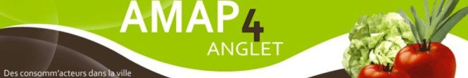 AMAP_4_Anglet