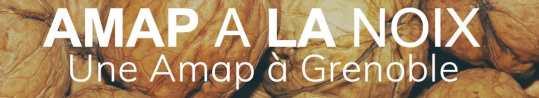 AMAP_a_la_noix