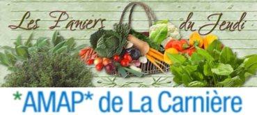 AMAP_de_la_Carniere_LesPaniersDuJeudi