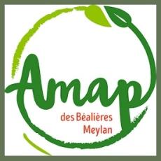 AMAP_des_Bealieres