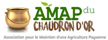 AMAP_du_Chaudron_d_Or