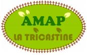 AMAP_La_Tricastine