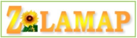 AMAP_Zolamap