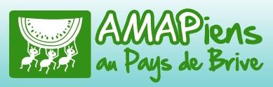 AMAPiens_au_Pays_de_Brive