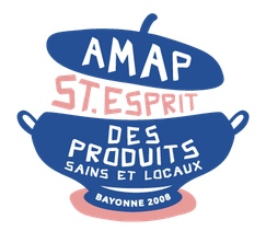 AMAP_Bayonne_Saint-Esprit