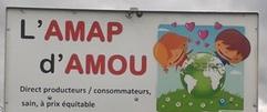 AMAP_d_Amou