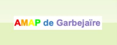 AMAP_de_Garbejaire