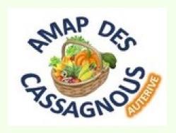 AMAP_des_Cassagnous