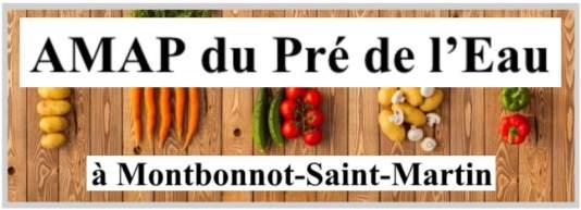 AMAP_du_Pre_de_L_Eau_Montbonnot