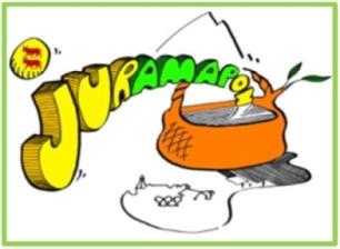 AMAP_JurAMAPon