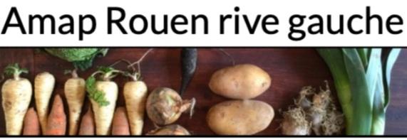 AMAP_Rouen_Rive_Gauche