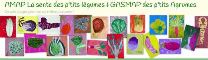 AMAP_SentePtitsLegumes_GASAMP_PtitsAgrumes