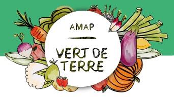AMAP_VertdeTerre