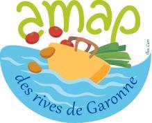 AMAP_desRivesdeGaronne