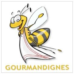 AMAP_Gourmandignes