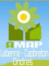 AMAP_Labenne-Capbreton-Ondres