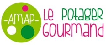 AMAP_Le_Potager_gourmand