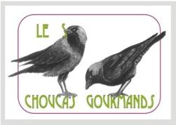 AMAP_Les_Choucas_gourmands
