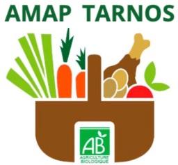 AMAP_Tarnos