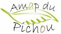 AMAP-du-Pichou