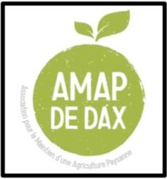 AMAP_de_Dax