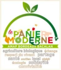 AMAP_LePanierModerne