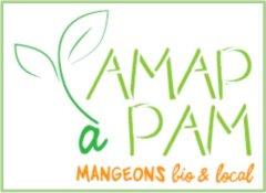 AMAP_a_PaM