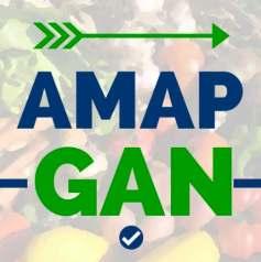 AMAP_de_Gan