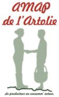 AMAP_de_l_Artolie