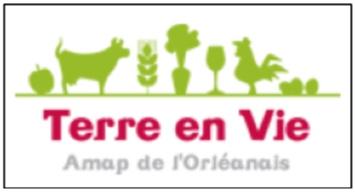 AMAP_de_L_Orleanais_TerreEnVie
