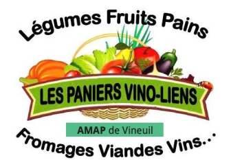 AMAP_de_Vineuil