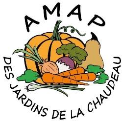 AMAP_desJardinsdelaChaudeau