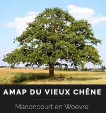 AMAP_du_Vieux_Chene