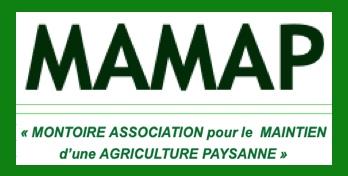 AMAP_Mamap