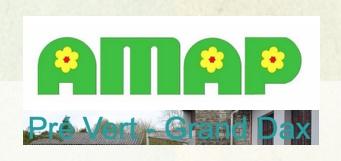 AMAP_PreVert-GrandDax