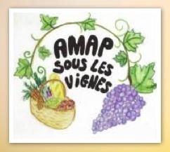 AMAP_sous_les_vignes