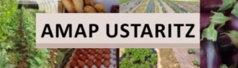 AMAP_Ustaritz
