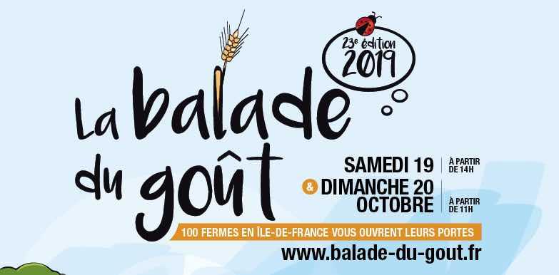 La-Balade-du-gout_2019