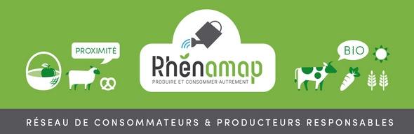 RhenAmap-nouveau-logo