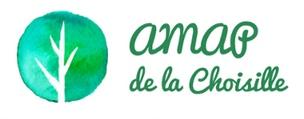AMAP_de-la_Choisille