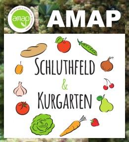 AMAP_du_Schluthfeld