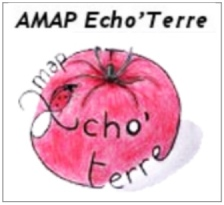AMAP_Echo-Terre