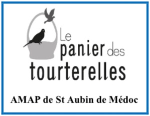 AMAP_LePanierdesTourterelles