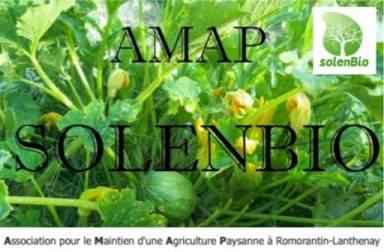 AMAP_Solenbio