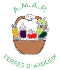 AMAP_Terres_d_Ardoux