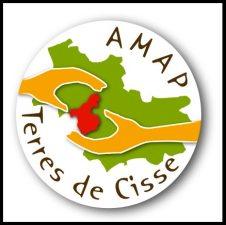 AMAP_Terrres_de_Cisse