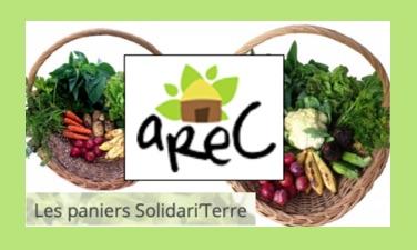 AMAPei_AREC_paniers_solidariterre