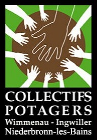 AMAPs_Collectifs potages_Wimmenau-Ingwiller-Niederbronn